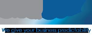 ClearGoal Logo